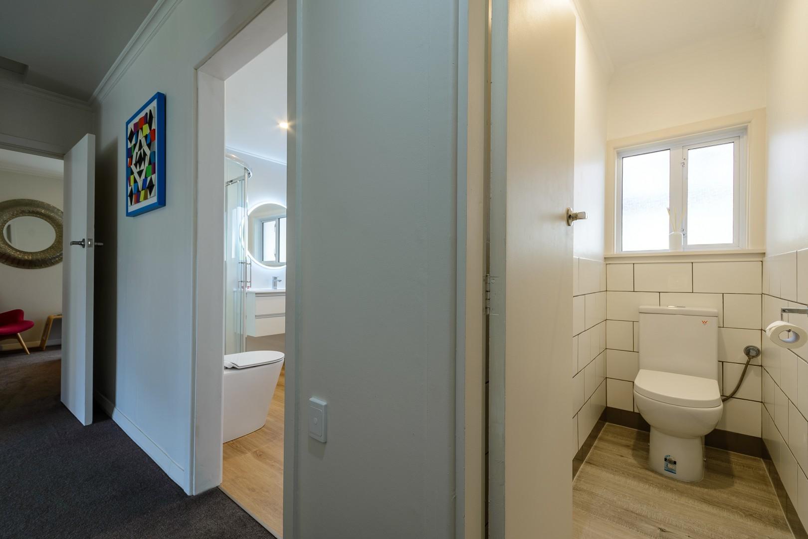 81 Milton Terrace, Picton #12 -- listing/11086/k-v2.jpeg