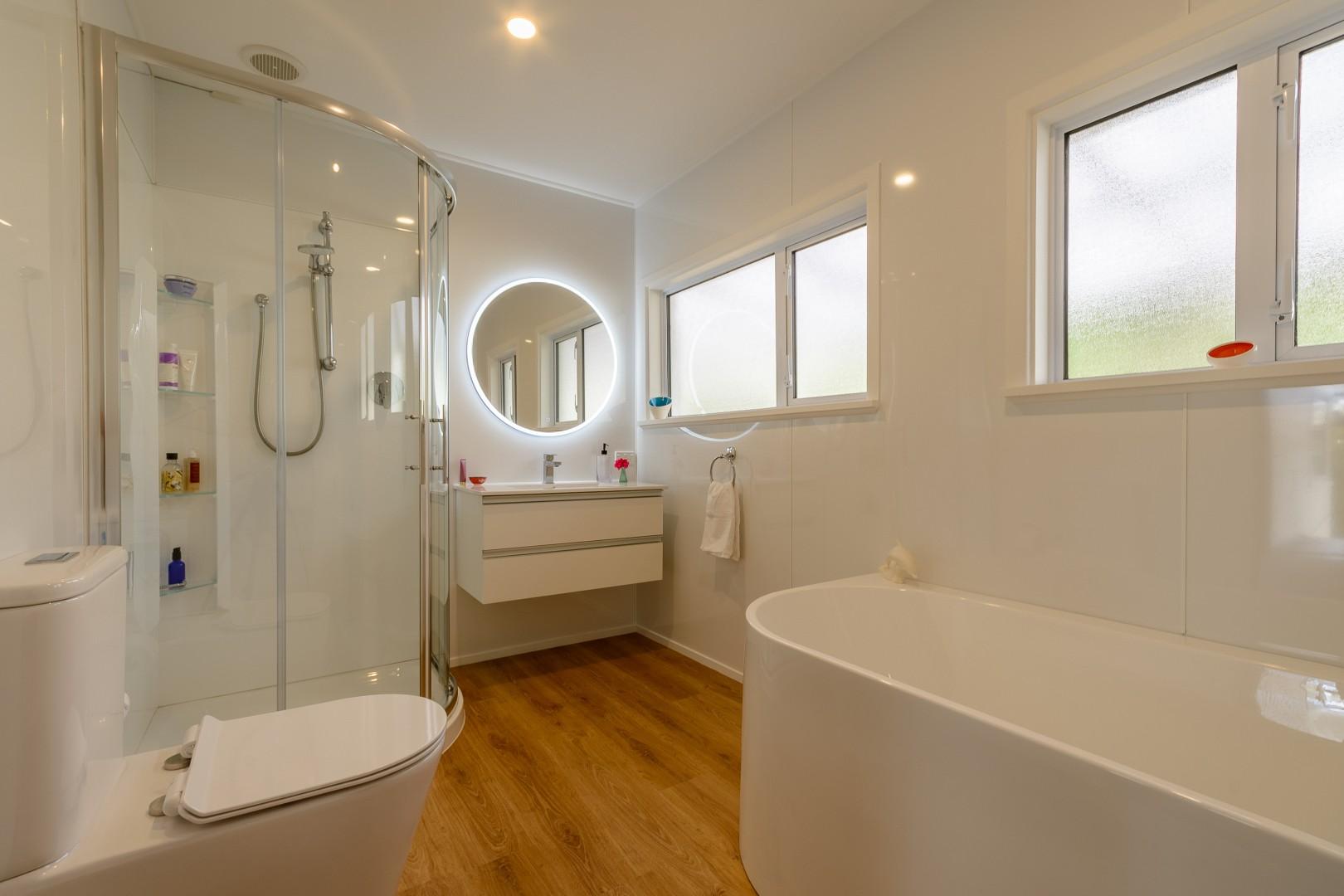 81 Milton Terrace, Picton #13 -- listing/11086/l-v2.jpeg