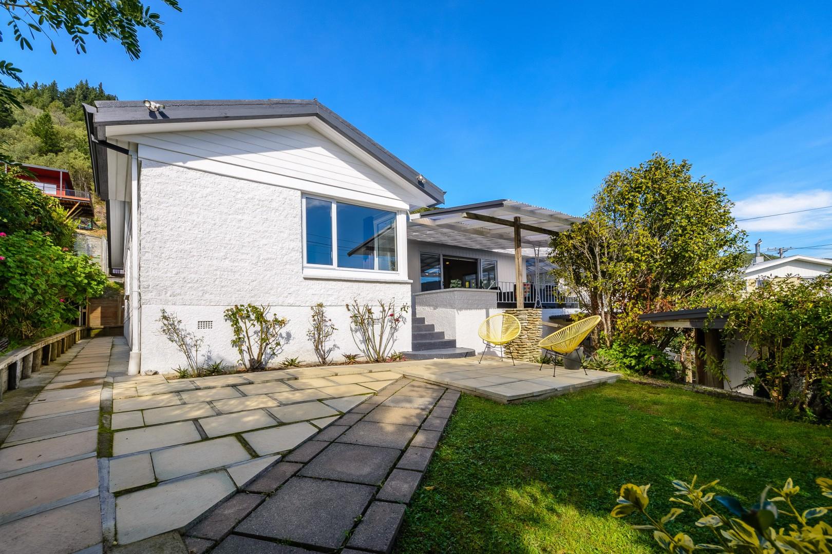 81 Milton Terrace, Picton #1 -- listing/11086/m-v6.jpeg