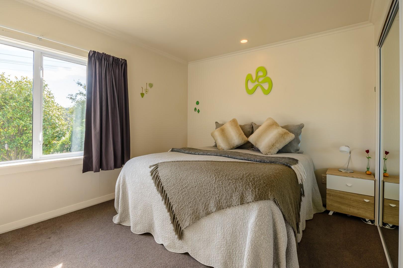 81 Milton Terrace, Picton #15 -- listing/11086/o-v2.jpeg