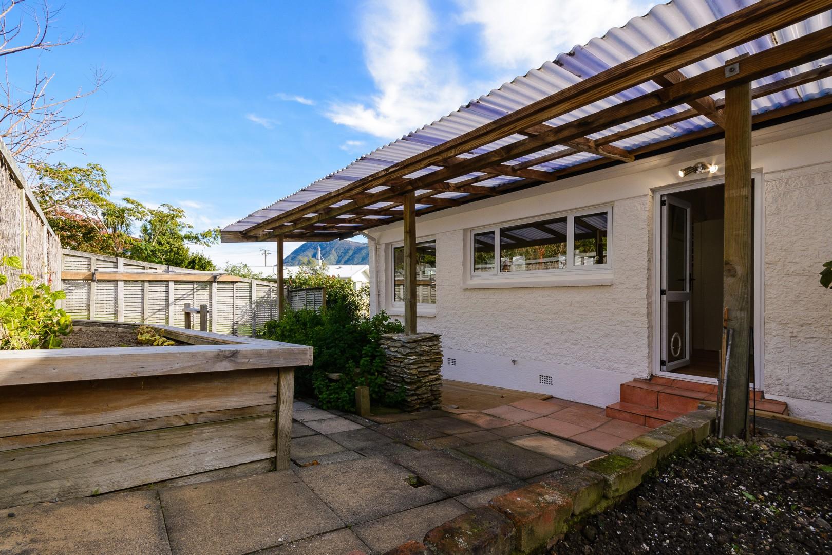 81 Milton Terrace, Picton #17 -- listing/11086/q-v2.jpeg