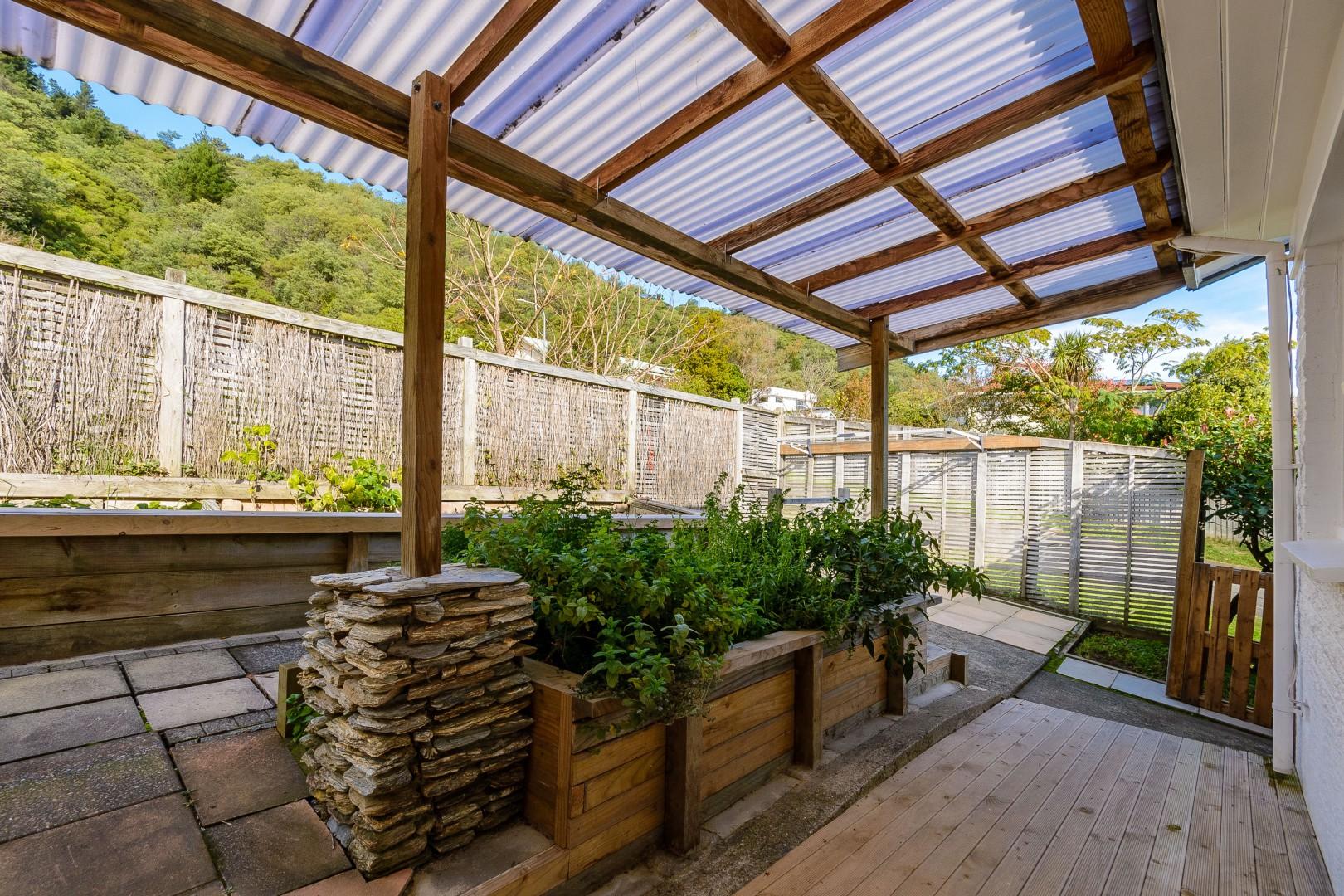 81 Milton Terrace, Picton #18 -- listing/11086/r-v2.jpeg