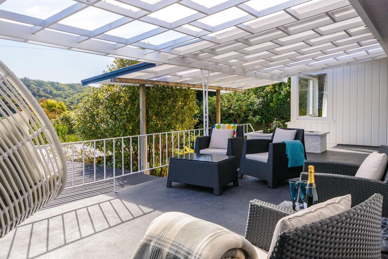 81 Milton Terrace, Picton #19 -- listing/11086/s-v2.jpeg