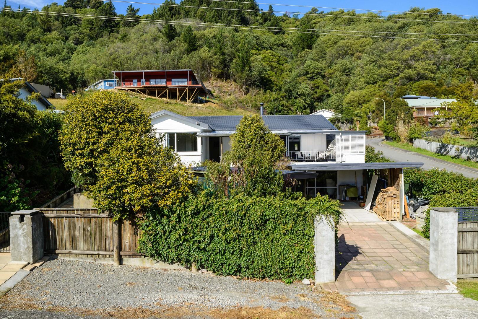 81 Milton Terrace, Picton #20 -- listing/11086/t-v2.jpeg