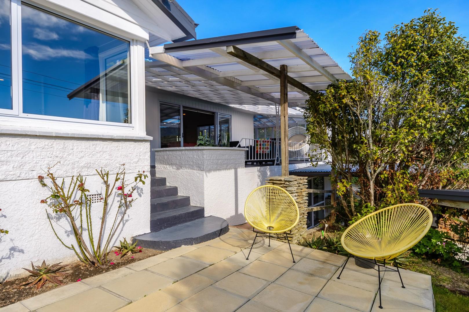 81 Milton Terrace, Picton #21 -- listing/11086/u-v2.jpeg