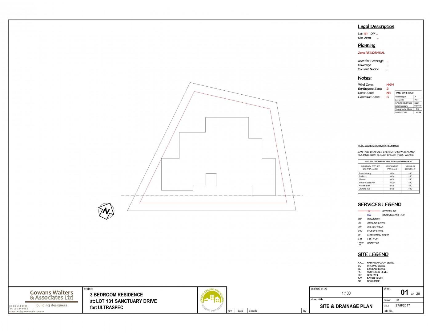 Lot 131 Sanctuary Drive, Stoke #3 -- listing/11087/b-v2.jpeg