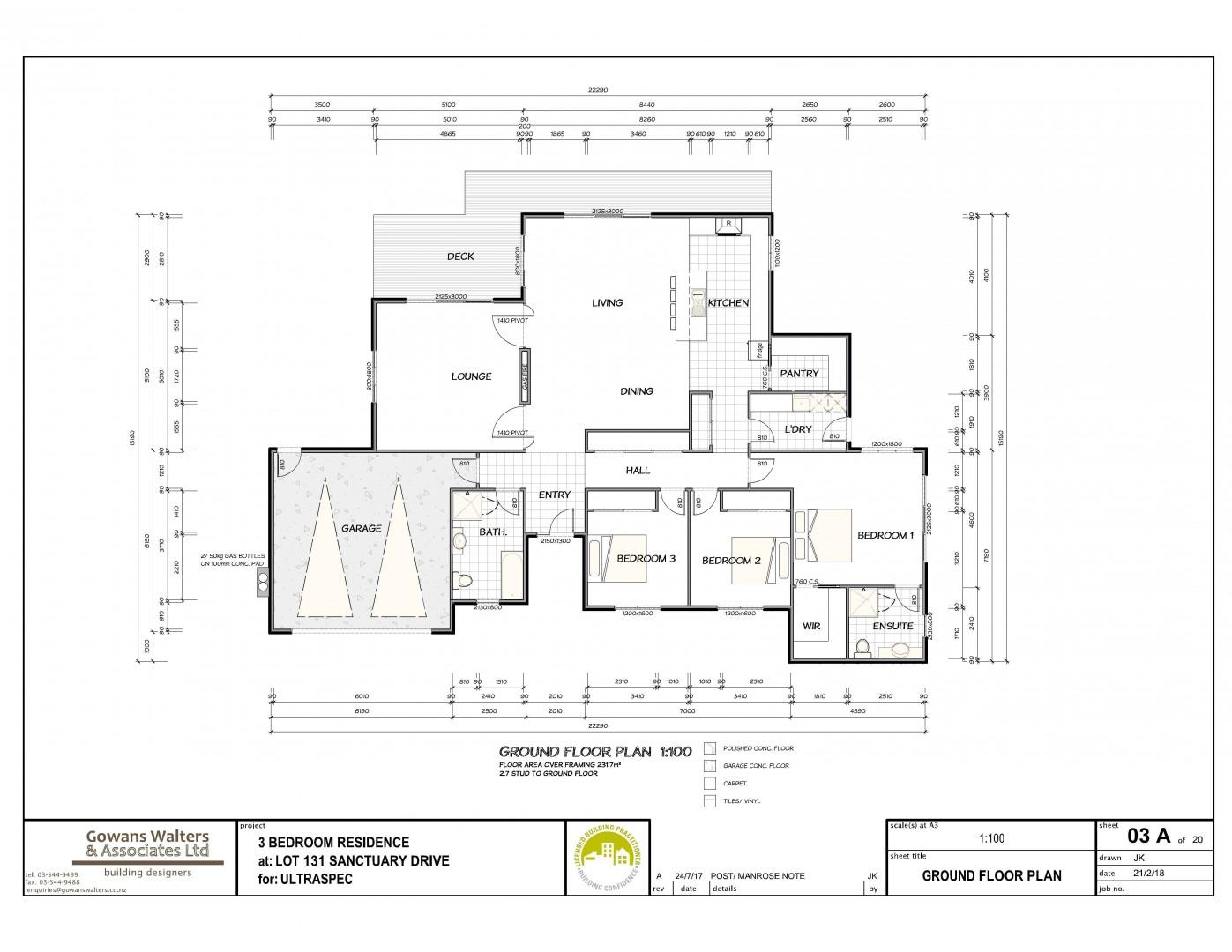 Lot 131 Sanctuary Drive, Stoke #5 -- listing/11087/d-v2.jpeg