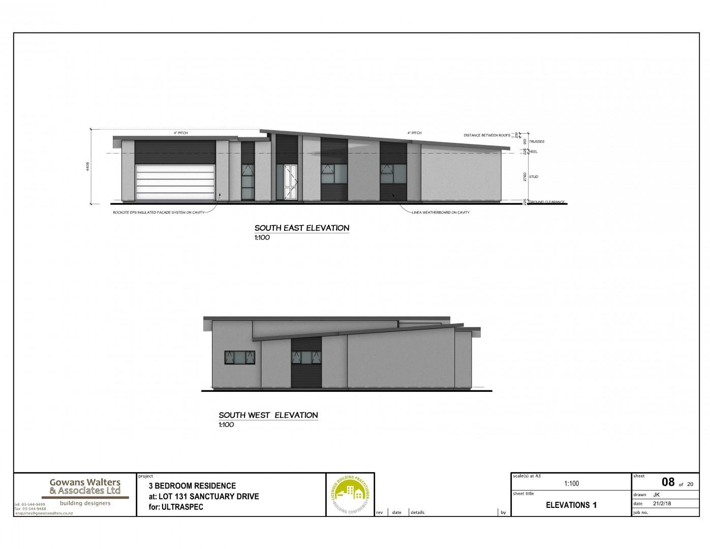 Lot 131 Sanctuary Drive, Stoke #6 -- listing/11087/e-v5.jpeg