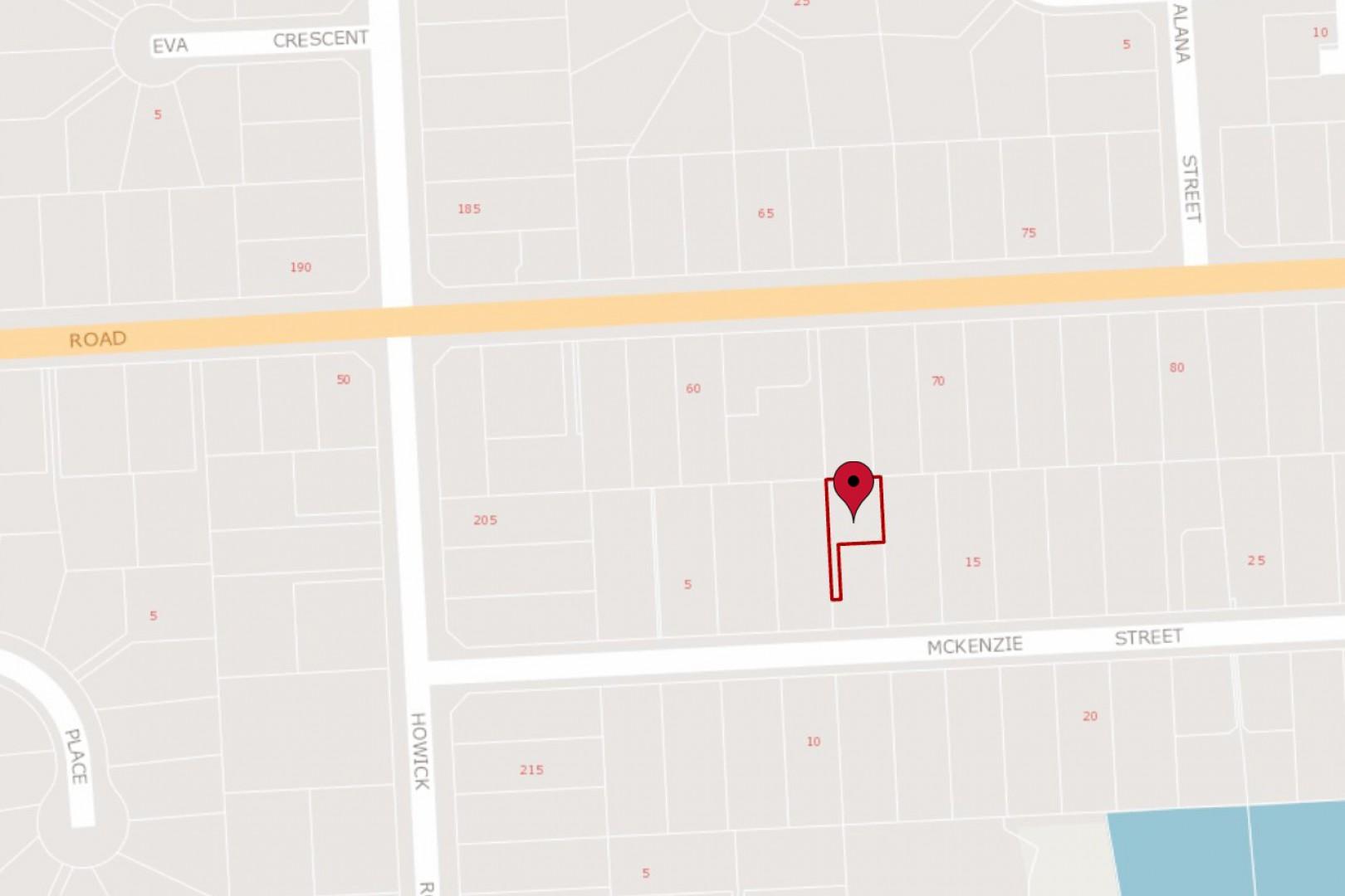 11a McKenzie Street, Witherlea #17 -- listing/11088/q-v2.jpeg