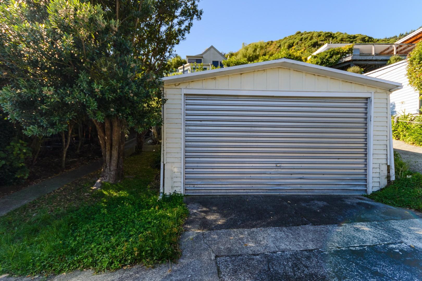 1/8 Amelia Cresent, Waikawa #13 -- listing/11089/l-v2.jpeg