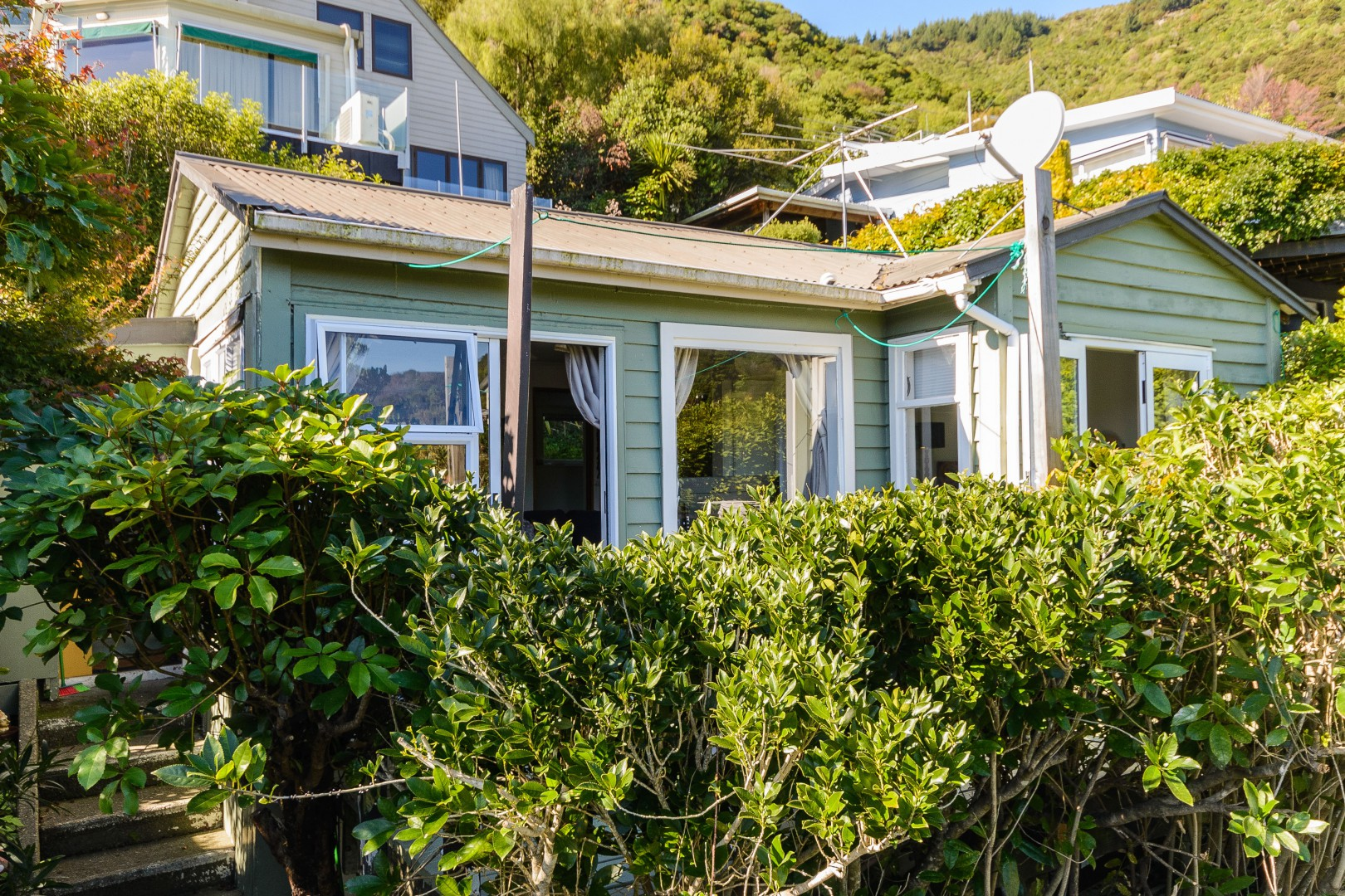 1/8 Amelia Cresent, Waikawa #1 -- listing/11089/m-v2.jpeg