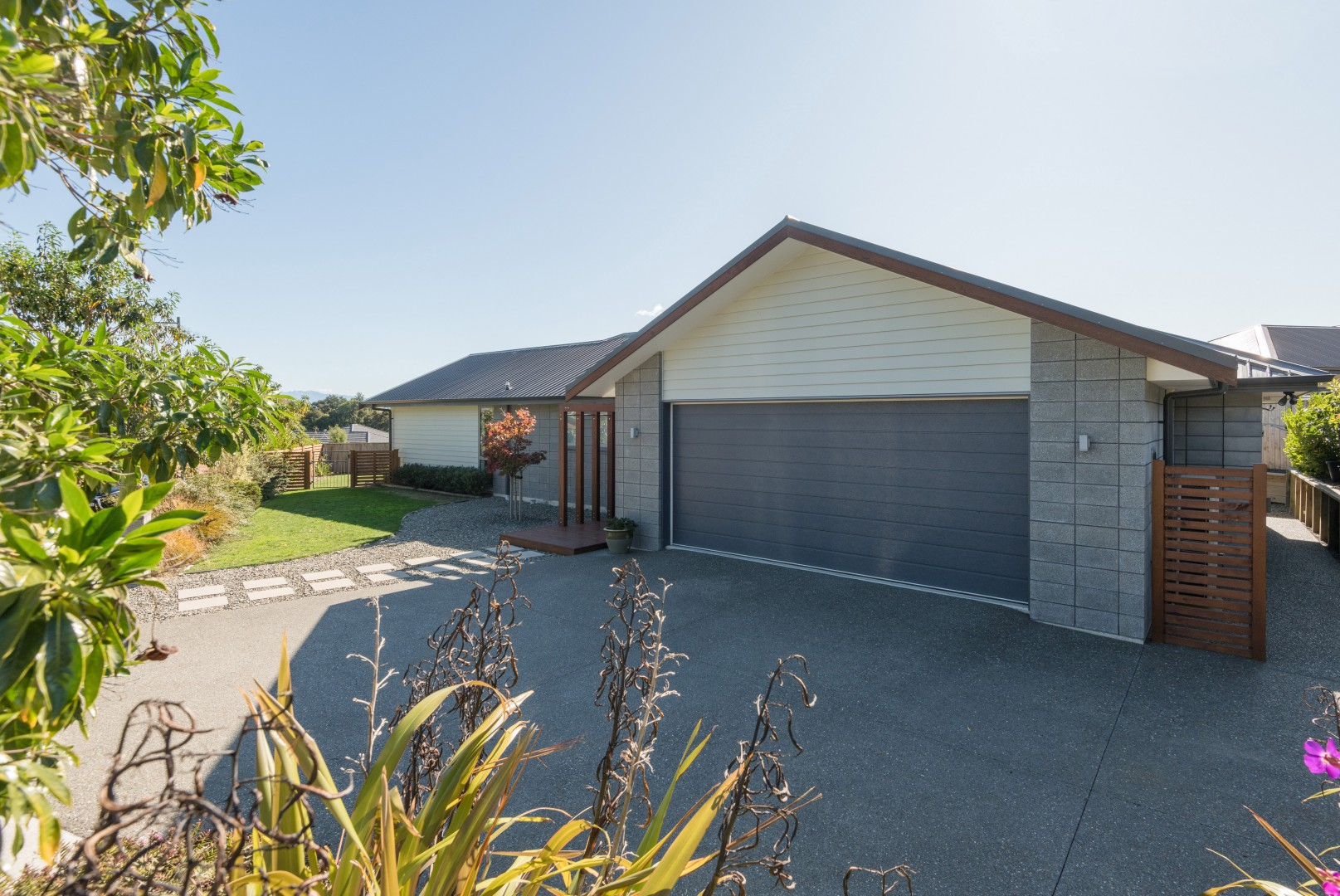 63 Fairose Drive, Richmond #19 -- listing/11093/s-v2.jpeg