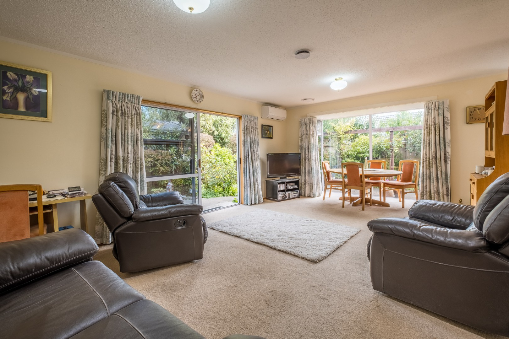 2 Brookfield Place, Redwoodtown #6 -- listing/11108/e-v4.jpeg