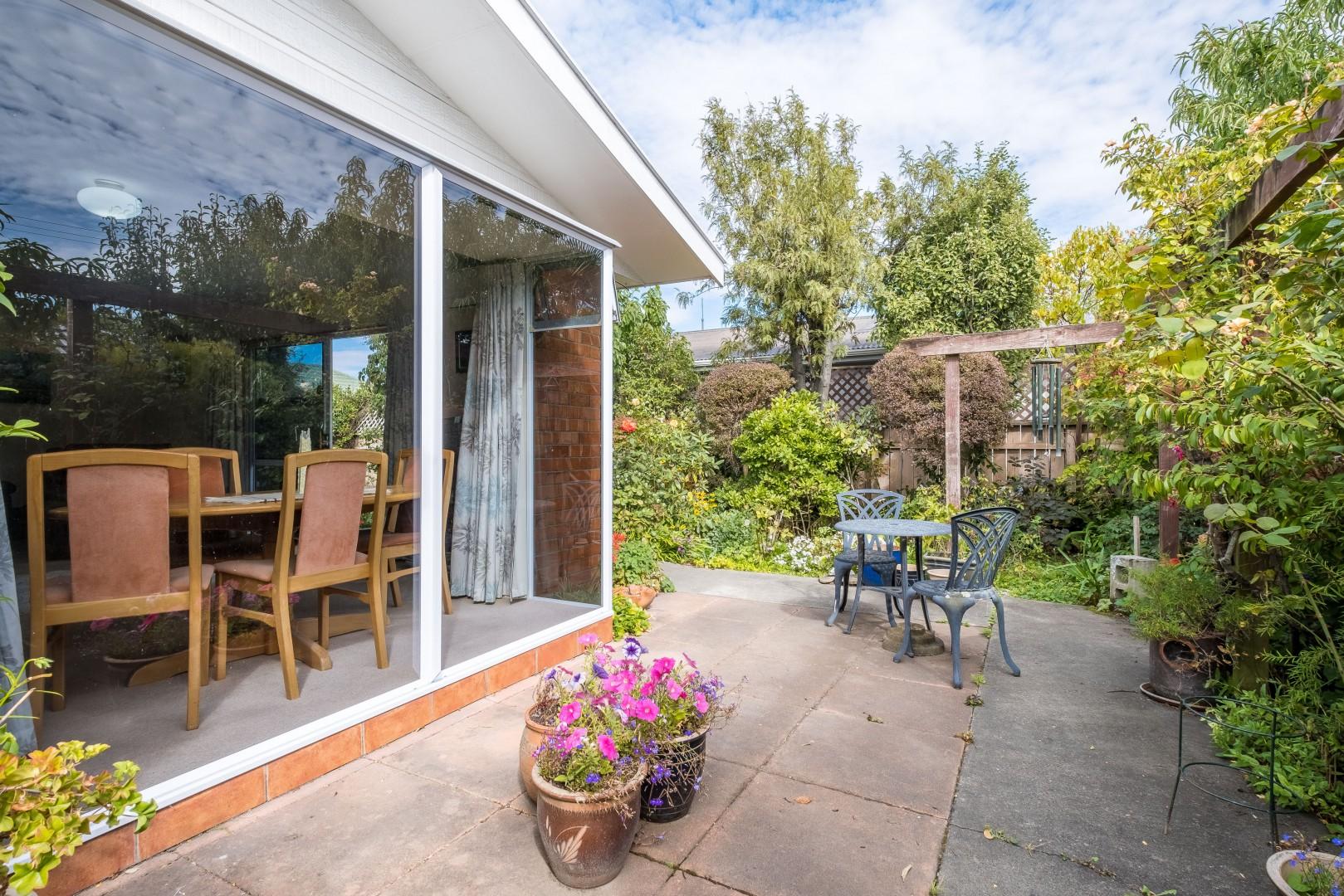 2 Brookfield Place, Redwoodtown #9 -- listing/11108/h-v4.jpeg