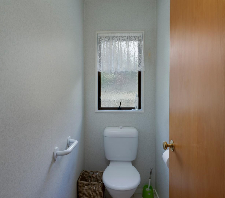 2/9 Mules Street, Stoke #16 -- listing/11109/q-v9.jpeg