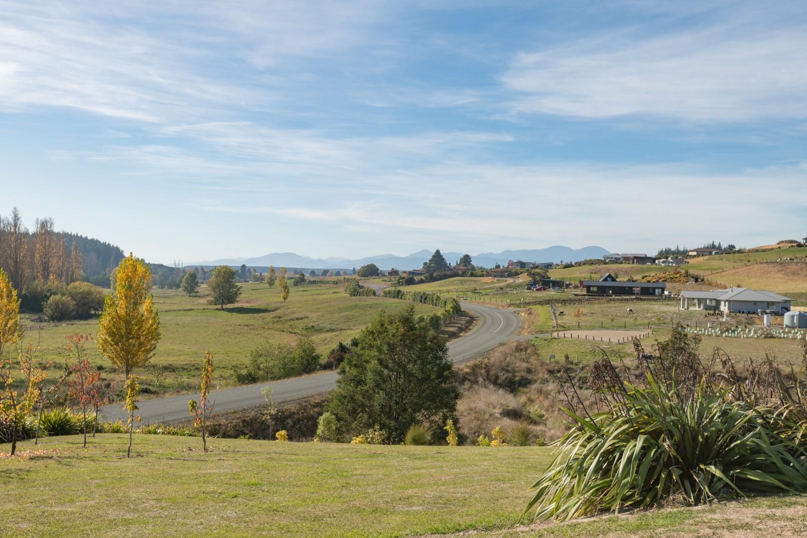147 Stringer Road, Redwood Valley #4 -- listing/11112/c-v9.jpeg