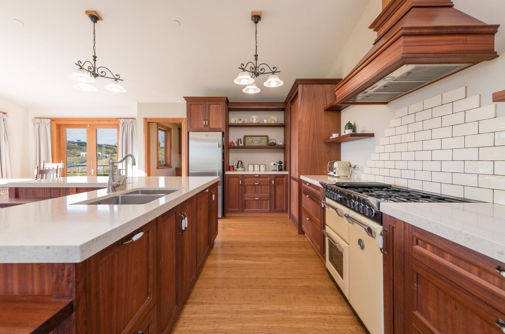 147 Stringer Road, Redwood Valley #5 -- listing/11112/d-v9.jpeg