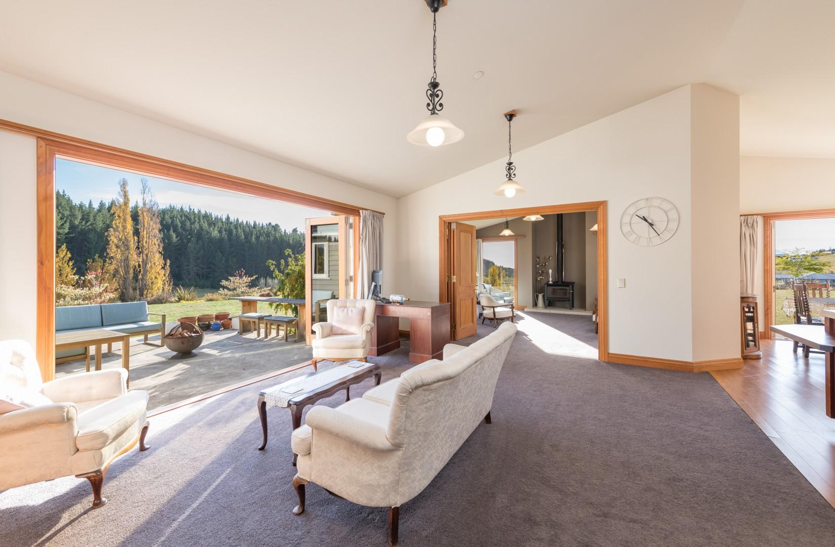 147 Stringer Road, Redwood Valley #8 -- listing/11112/g-v11.jpeg