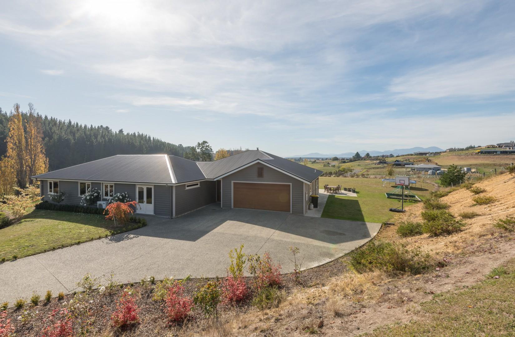 147 Stringer Road, Redwood Valley #20 -- listing/11112/t-v13.jpeg