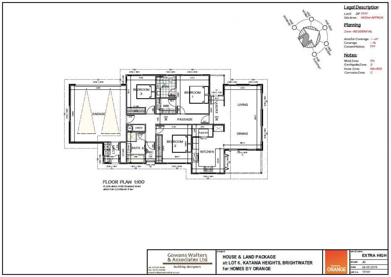 Lot 6 Katania Heights, Brightwater #3 -- listing/11116/c-v3.jpeg