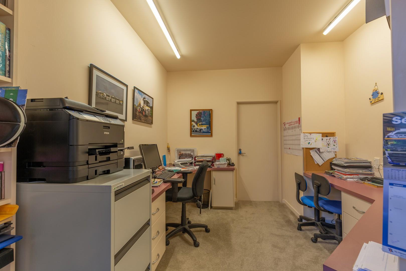 15 Van Beek Place, Ruby Bay #5 -- listing/11117/d-v4.jpeg