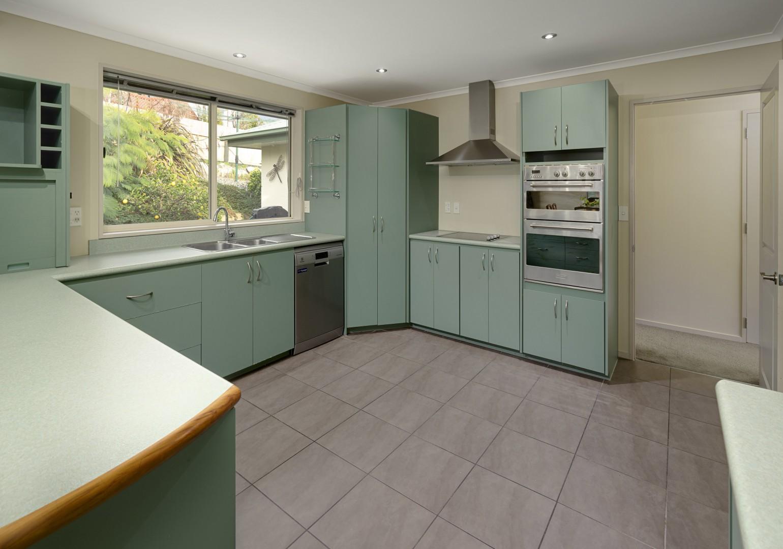 8 Lynwood Terrace, Bishopdale #1 -- listing/11128/a.jpeg