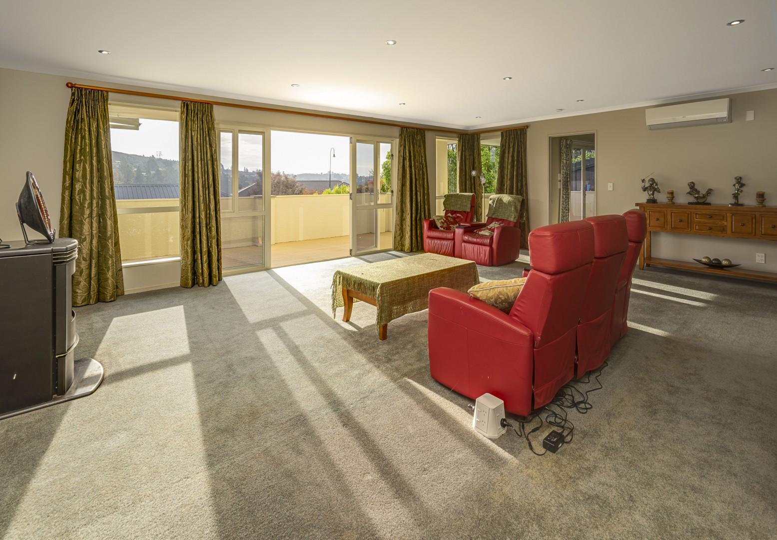 8 Lynwood Terrace, Bishopdale #6 -- listing/11128/f.jpeg