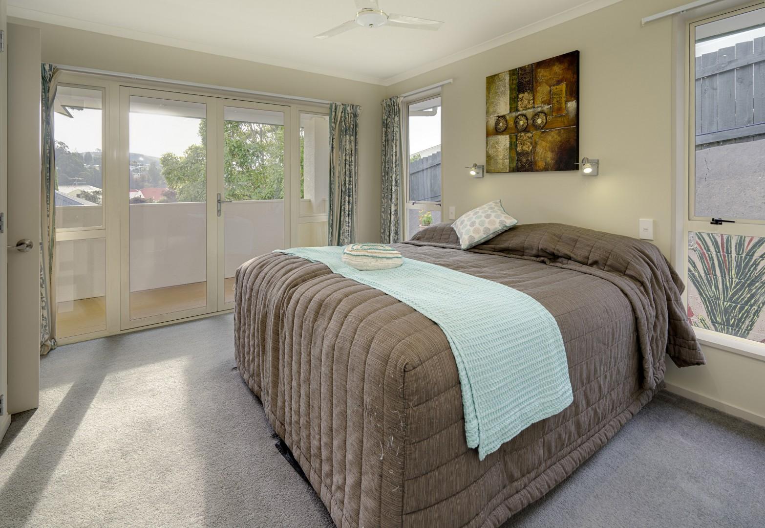 8 Lynwood Terrace, Bishopdale #11 -- listing/11128/k.jpeg
