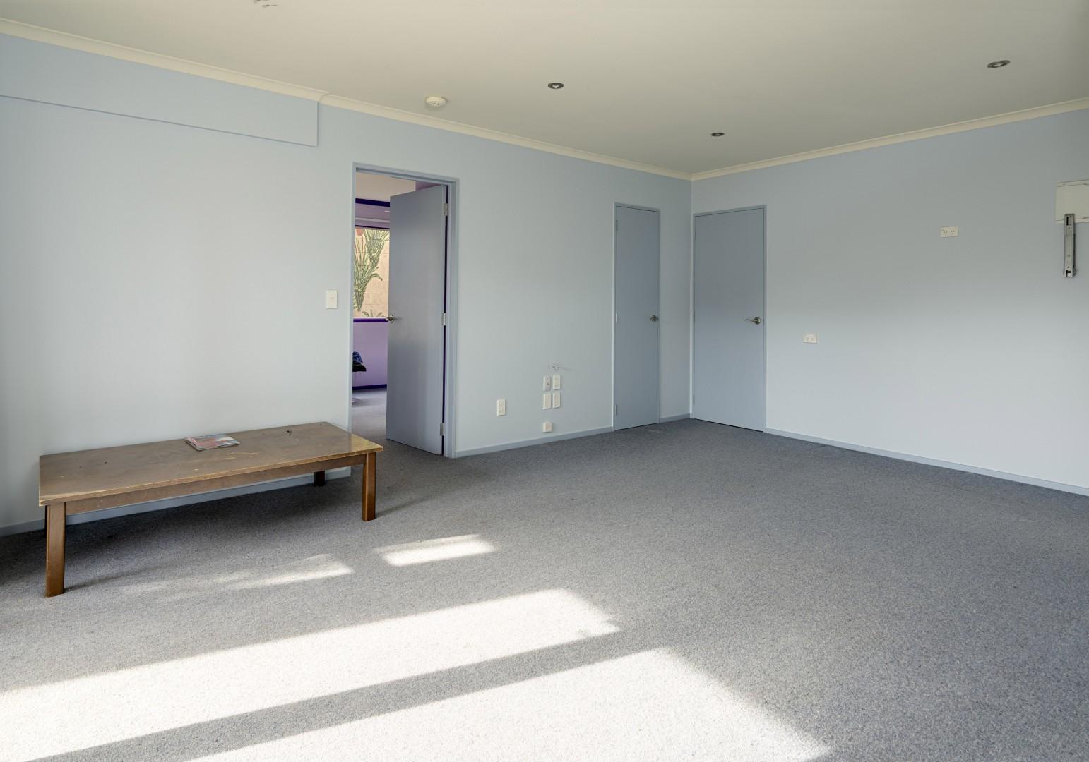 8 Lynwood Terrace, Bishopdale #18 -- listing/11128/s.jpeg