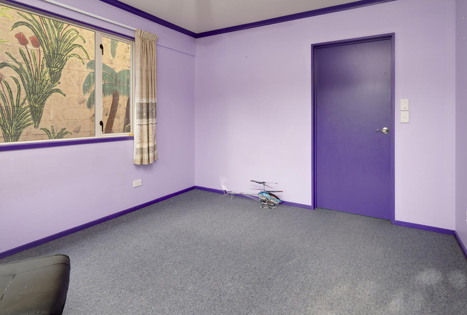 8 Lynwood Terrace, Bishopdale #20 -- listing/11128/u.jpeg