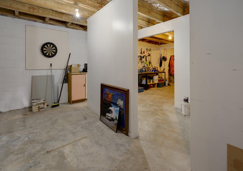 8 Lynwood Terrace, Bishopdale #23 -- listing/11128/x.jpeg