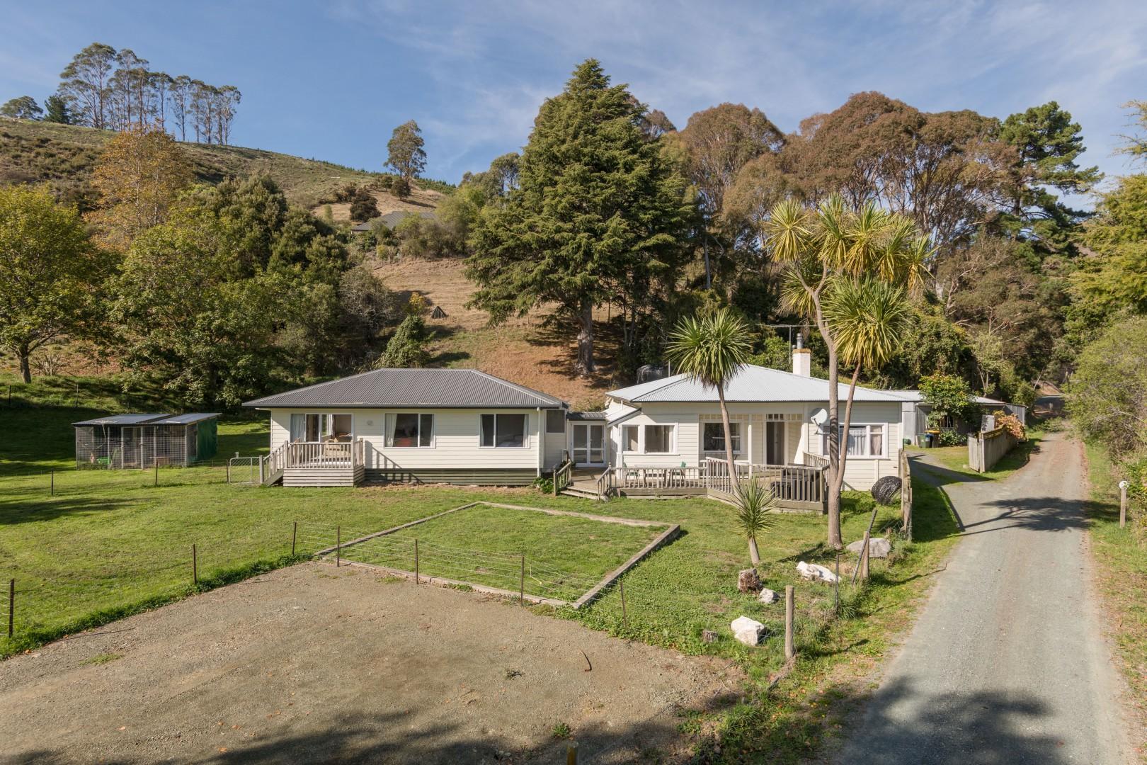 344 Wakapuaka Road, Wakapuaka #1 -- listing/11133/m-v20.jpeg