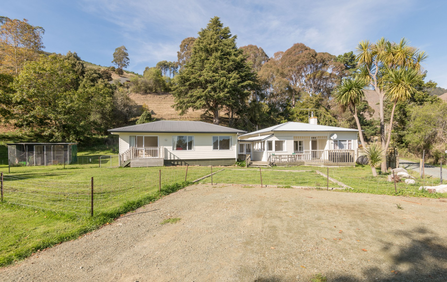 344 Wakapuaka Road, Wakapuaka #18 -- listing/11133/r-v2.jpeg