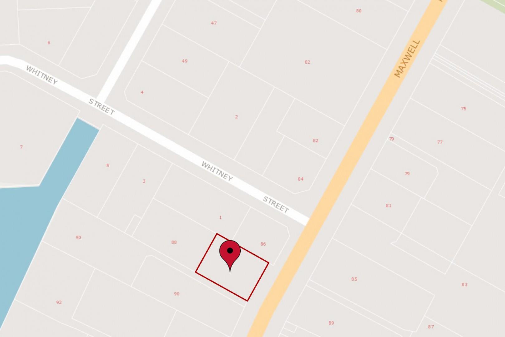 88 Maxwell Road, Blenheim #21 -- listing/11136/u-v2.jpeg