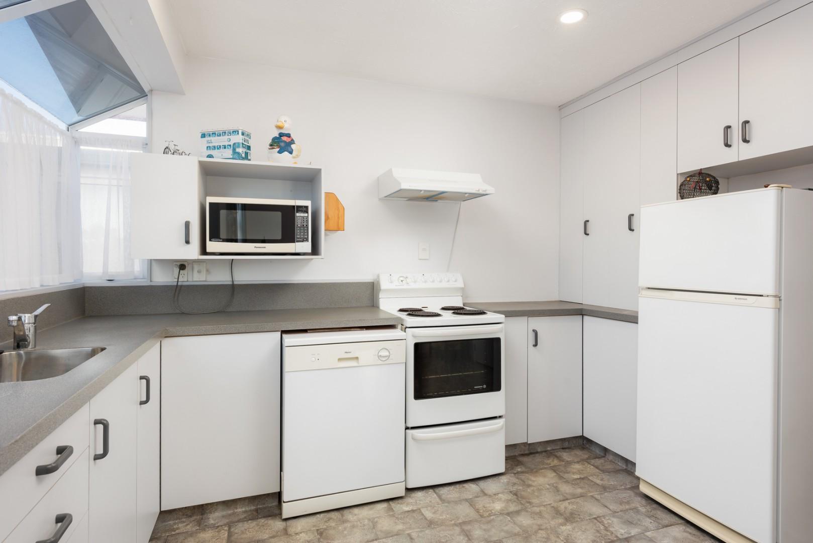 23 Arthur Baker Place, Redwoodtown #2 -- listing/11137/b.jpeg