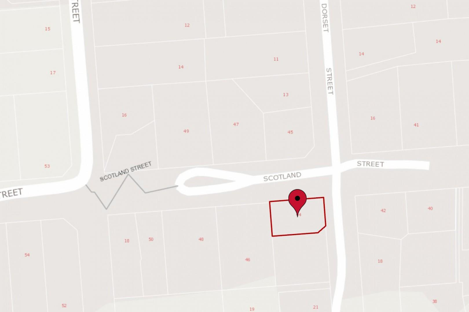 44 Scotland Street, Picton #20 -- listing/11147/u.jpeg