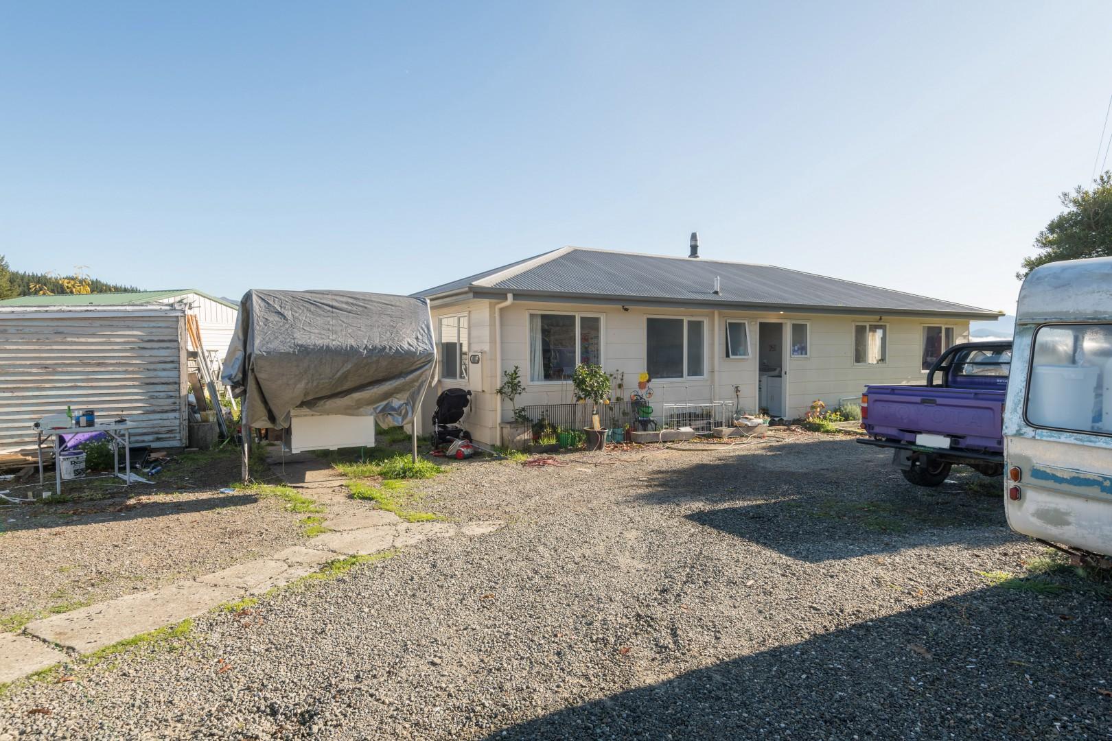 116 Tadmor Valley Road, Tapawera #10 -- listing/11149/j.jpeg