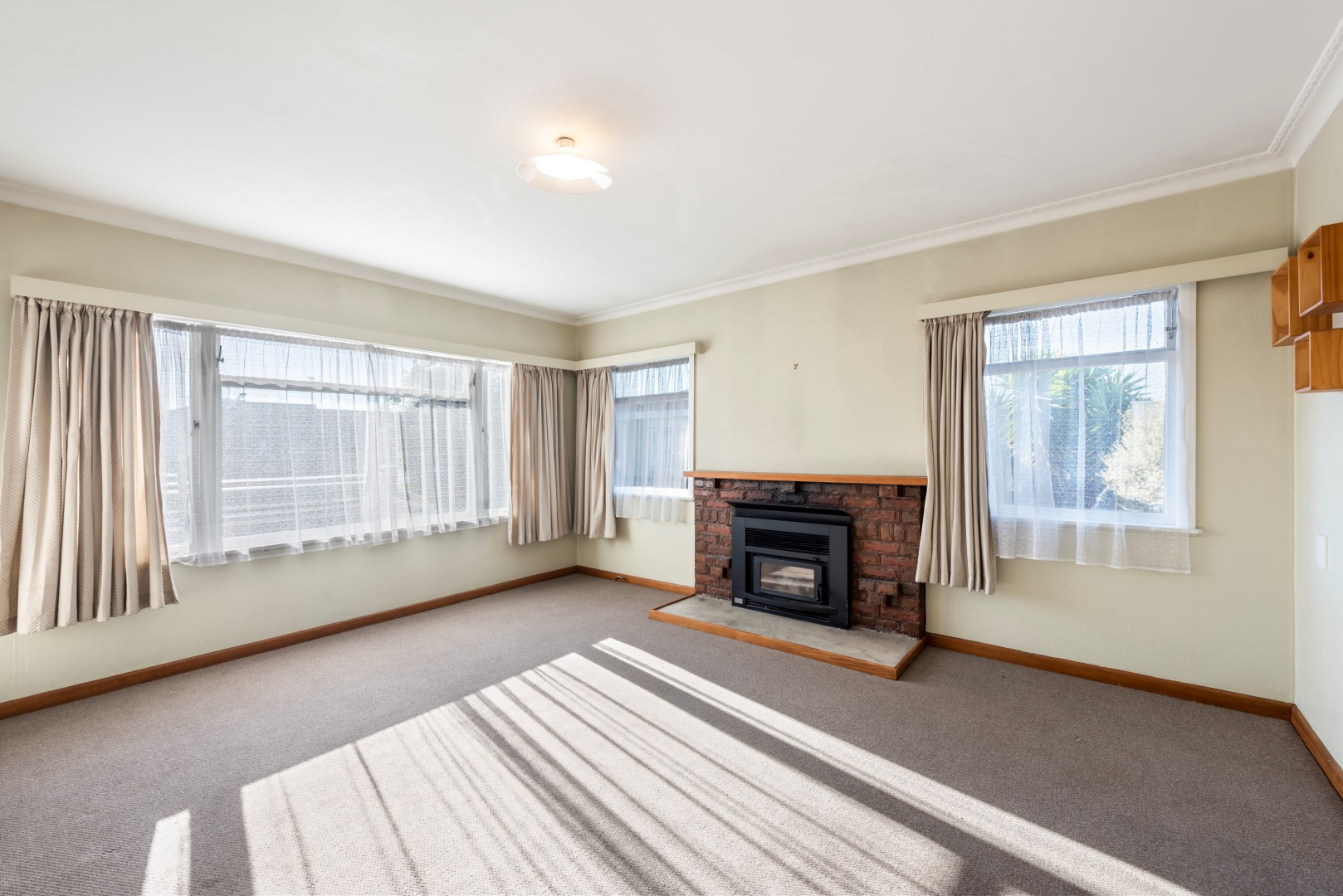 15 Gladstone Road, Richmond #2 -- listing/11151/a-v3.jpeg