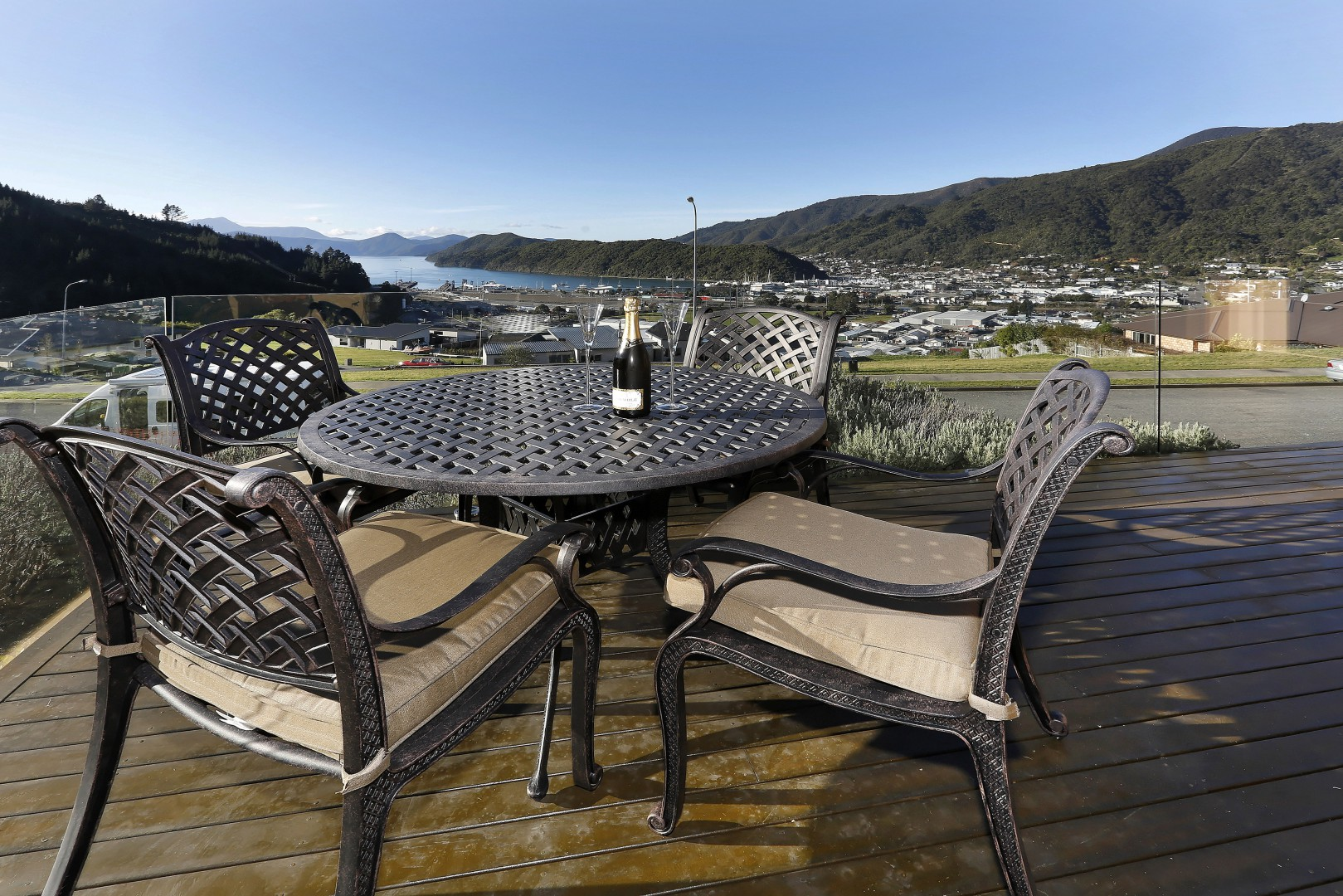 29 Harbour View Heights, Picton #2 -- listing/11161/a-v7.jpeg