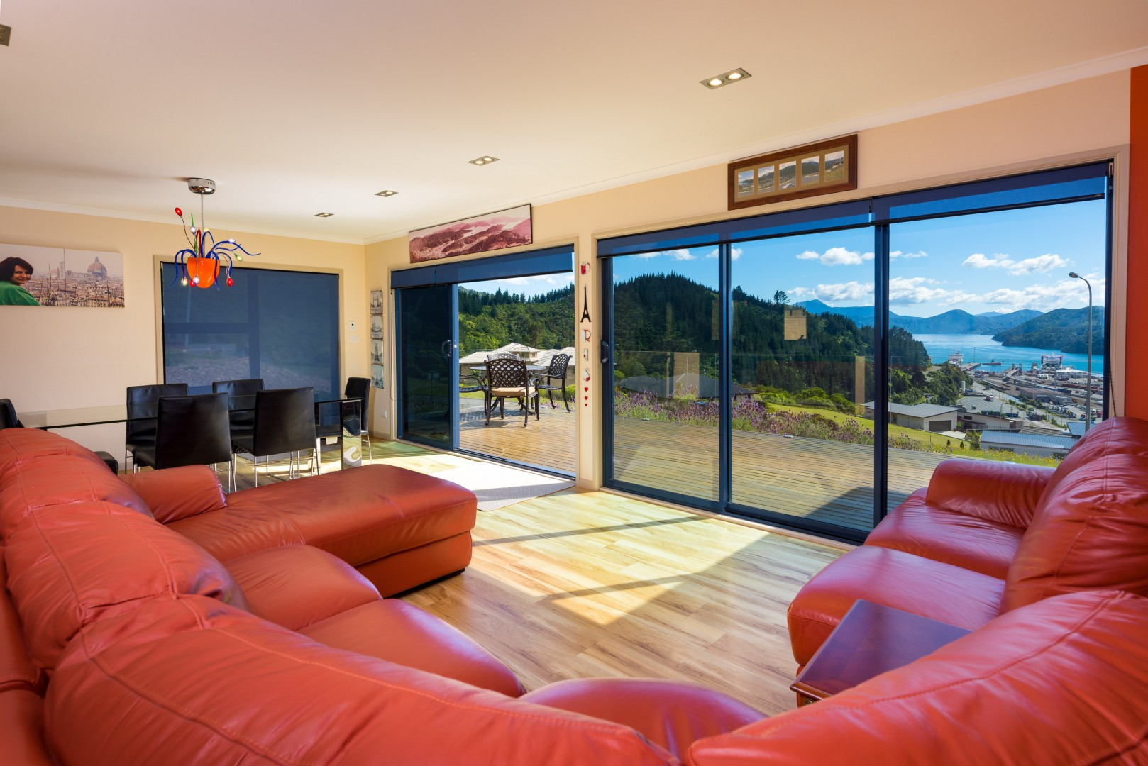 29 Harbour View Heights, Picton #3 -- listing/11161/b-v7.jpeg