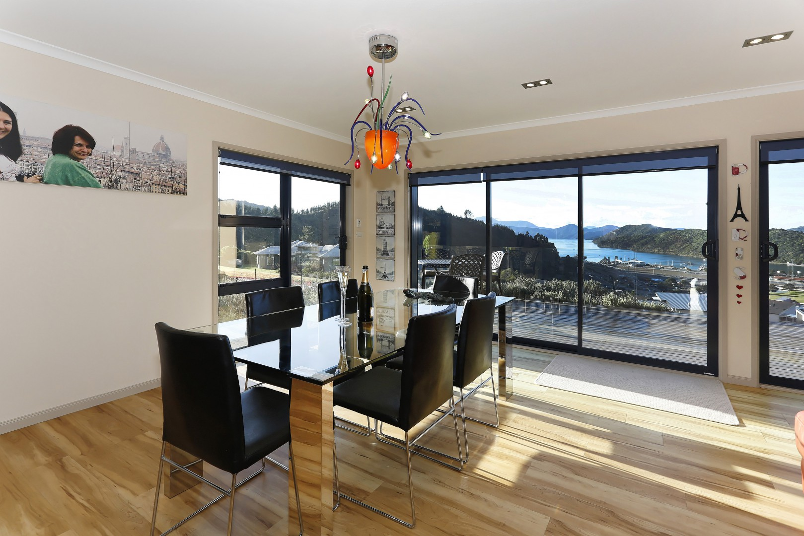 29 Harbour View Heights, Picton #6 -- listing/11161/e-v7.jpeg
