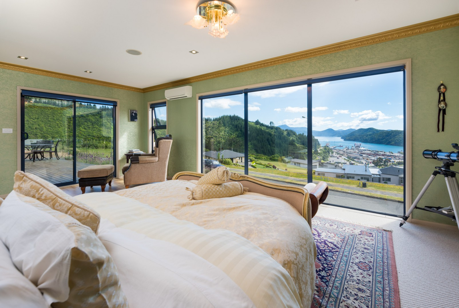 29 Harbour View Heights, Picton #11 -- listing/11161/j-v7.jpeg