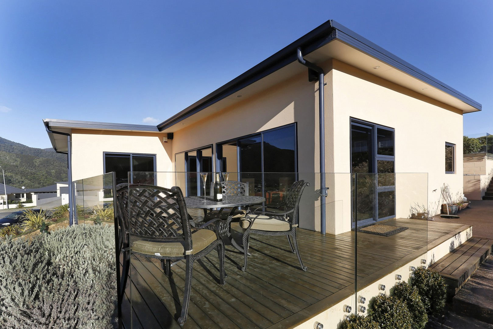 29 Harbour View Heights, Picton #1 -- listing/11161/m-v32.jpeg