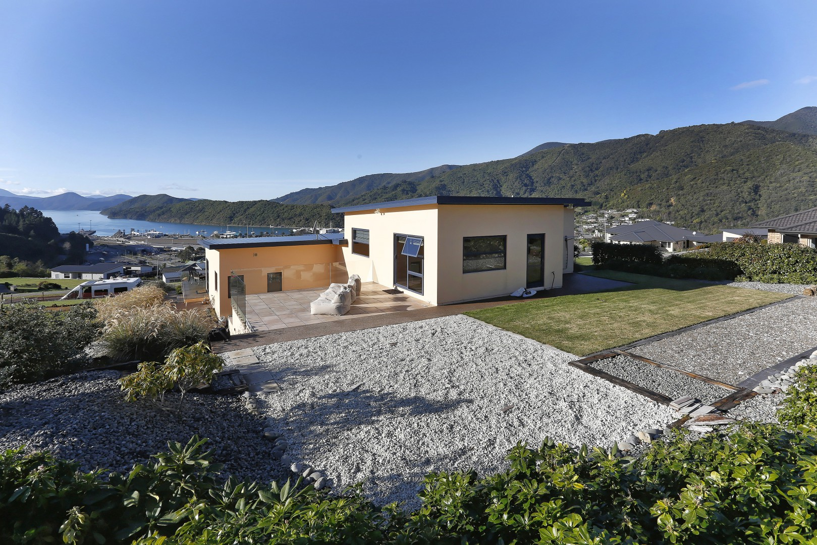 29 Harbour View Heights, Picton #16 -- listing/11161/q-v4.jpeg