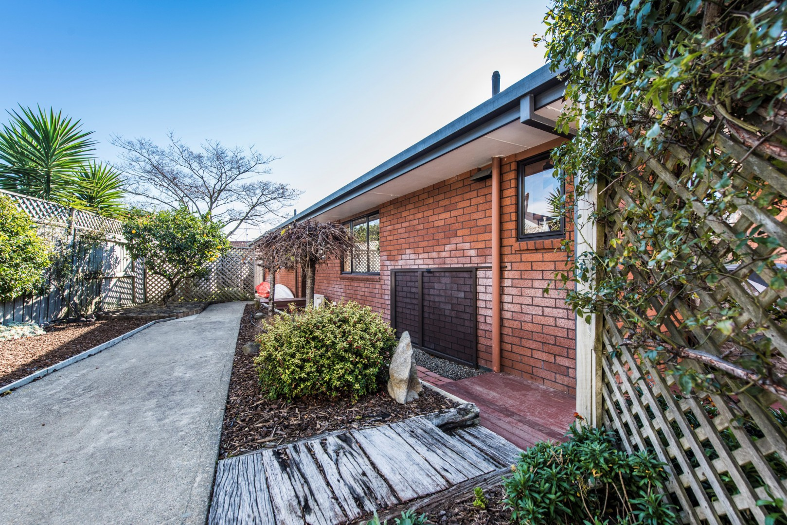 4 Squire Way, Richmond #5 -- listing/11164/d-v2.jpeg