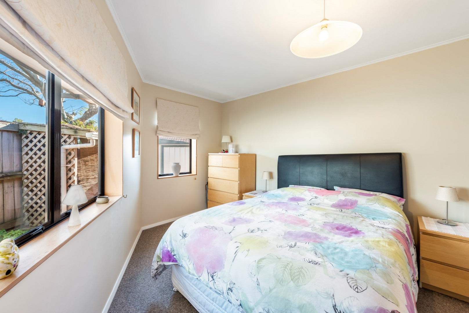 4 Squire Way, Richmond #15 -- listing/11164/o-v2.jpeg