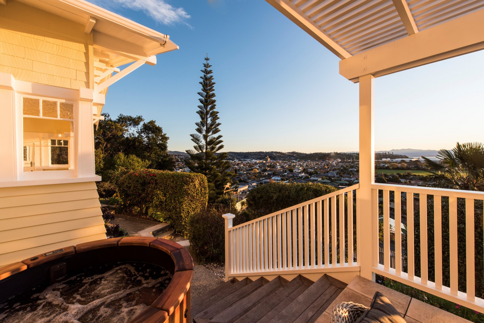 35 Iwa Road, The Wood #13 -- listing/11167/n-v4.jpeg