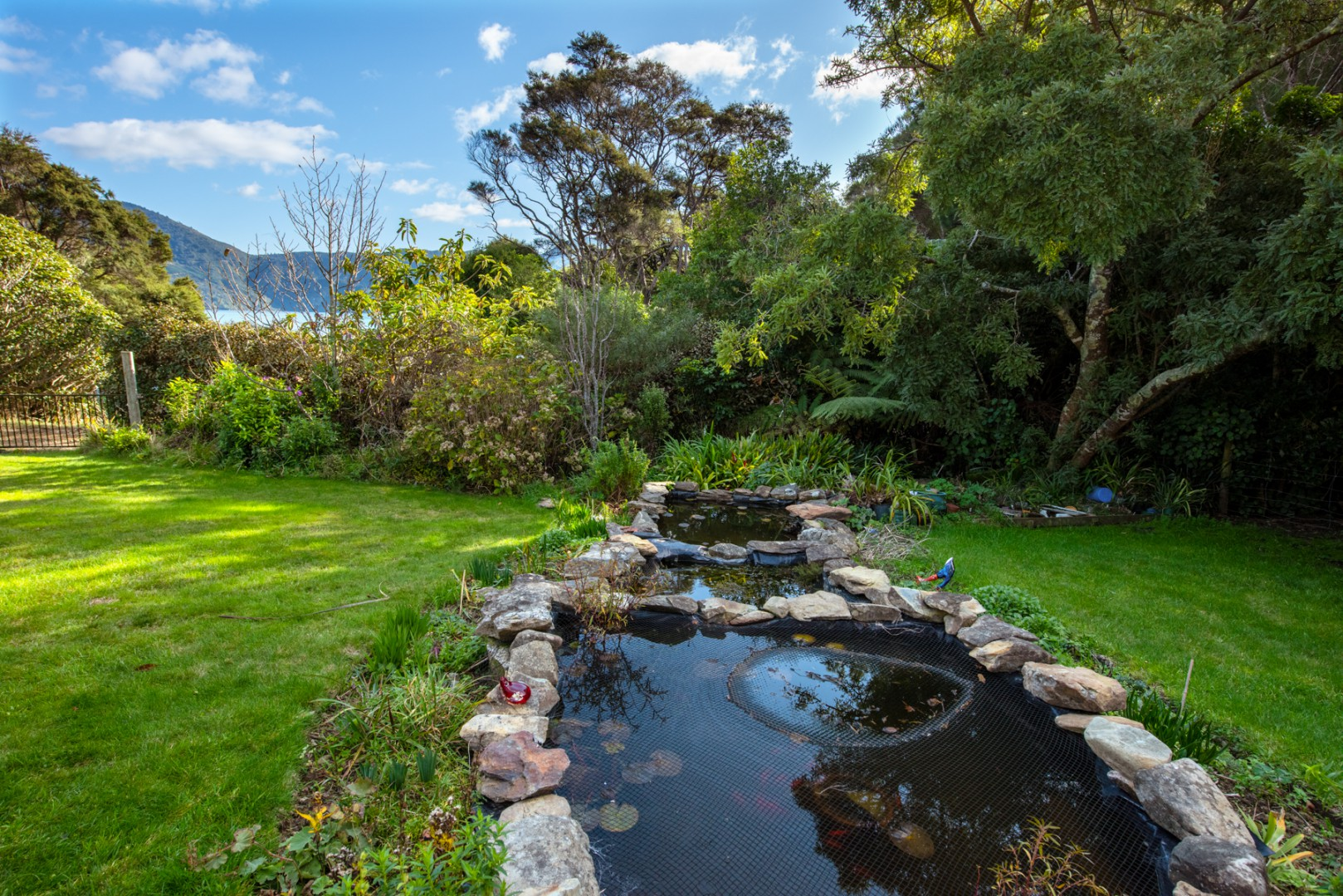 1100 Elie Bay Road - Crail Bay, Marlborough Sounds #10 -- listing/11168/i-v2.jpeg