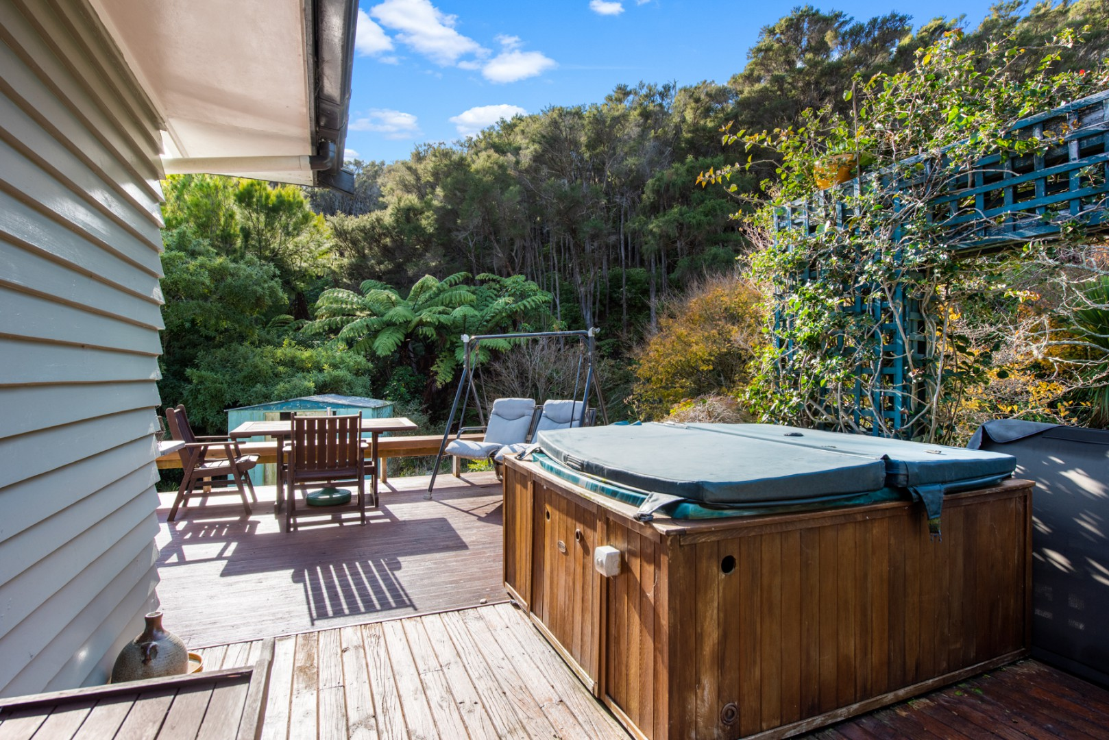 1100 Elie Bay Road - Crail Bay, Marlborough Sounds #11 -- listing/11168/j-v2.jpeg