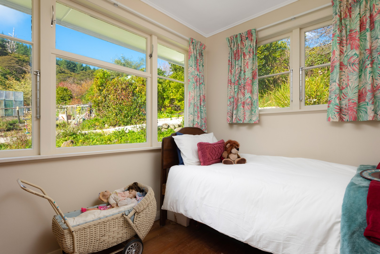 1100 Elie Bay Road - Crail Bay, Marlborough Sounds #12 -- listing/11168/k-v2.jpeg
